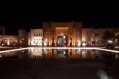 qatar 5